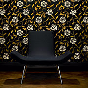 Jane Churchill/ Fabrics/ Florice: View Details
