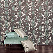 Romo/ Wallpapers/ Venetia Wallpaper: View Details