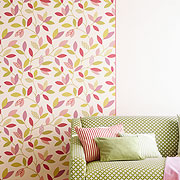 Jane Churchill/ Wallpapers/ Grovepark Wallpaper: View Details
